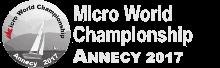 Micro World Championship 2017