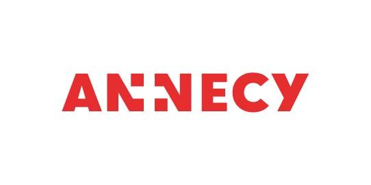 Commune déléguée Annecy